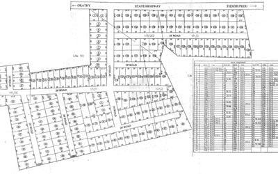 deepam-sri-vignesh-nagar-in-ambattur-indl-estate-master-plan-1m7r