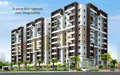 prime-legend-in-kondapur-elevation-photo-cdl