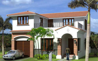 jain-housing-monterrey-in-anekal-m6z