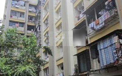dignity-society-in-andheri-kurla-road-elevation-photo-1cbc