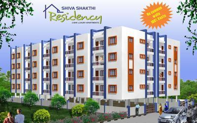 shiva-shakthi-residency-in-whitefield-road-elevation-photo-1wfs