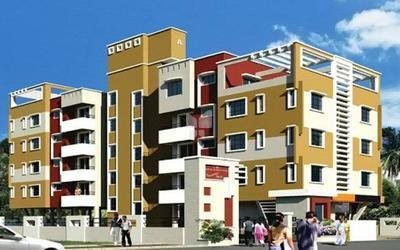 sumangal-shiv-sparsh-city-in-dhayari-elevation-photo-17yc