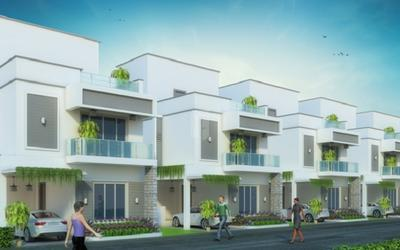 rohaan-villas-in-medavakkam-elevation-photo-21cx