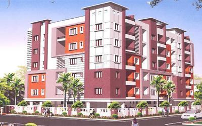 rks-elite-in-kukatpally-elevation-photo-1fes