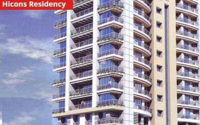 hicons-residency-in-st-peters-colony-elevation-photo-bp2