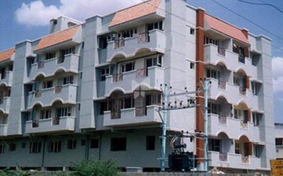 sri-mahalakshmi-mandira-in-mogappair-elevation-photo-qpz.