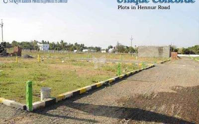 unique-concorde-in-hennur-bagalur-road-elevation-photo-1vpy