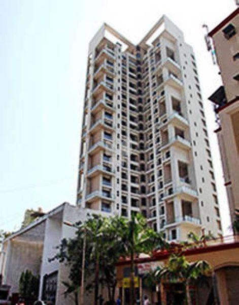 Moraj Casa Grande - Elevation Photo