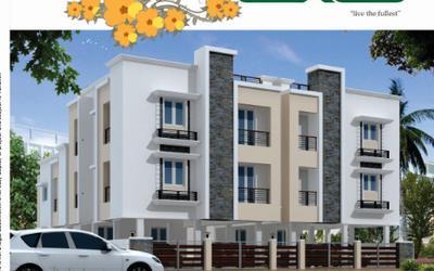 almaas-lexus-in-tambaram-west-3vf