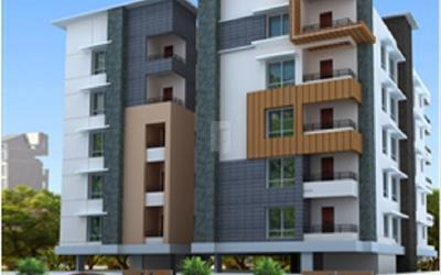 jubilee-infratech-orchids-in-dilsukh-nagar-elevation-photo-1fto