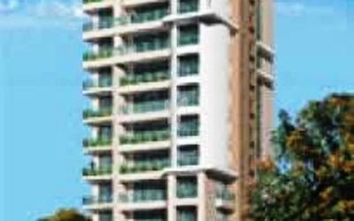 emerald-heights-in-chembur-elevation-photo-z00