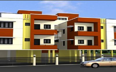 sudarshan-enclave-in-chromepet-elevation-photo-umn