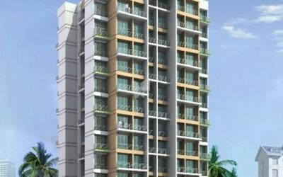 anita-bhaveshwar-heights-in-karanjade-elevation-photo-1duh