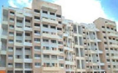 kumar-pinnacle-in-koregaon-park-elevation-photo-1ghz