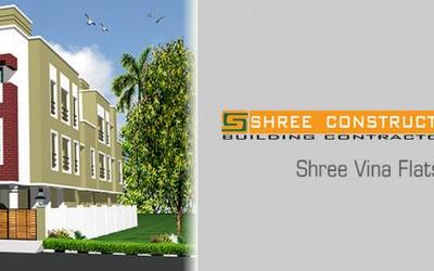 shree-vina-flats-in-tambaram-floor-plan-5ih