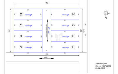 mgp-ram-nagar-south-1337-1339-in-madipakkam-master-plan-21pj