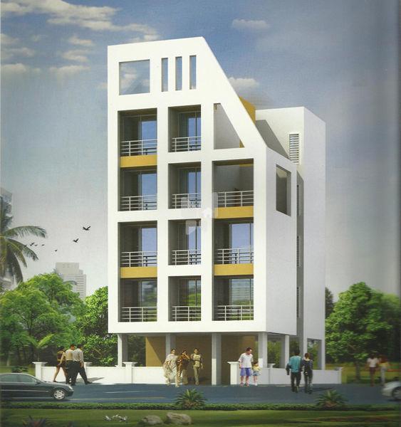 Abhishek Shiv Shankar Cottage - Project Images