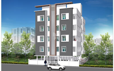 ala-properties-sai-arcade-in-thillai-nagar-elevation-photo-lbe