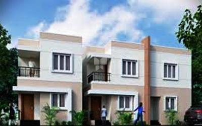 shriram-onecity-villas-in-sriperumbudur-elevation-photo-hsy