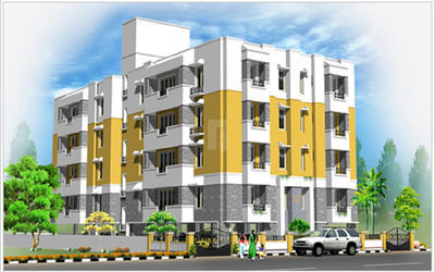 haven-radhakrishna-enclave-in-ramanathapuram-elevation-photo-1vke