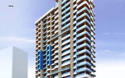 maruti-palatial-in-parel-east-1log