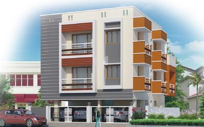 sri-salangai-apartment-in-mugalivakkam-elevation-photo-krd