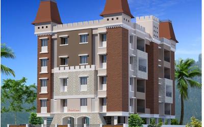 bristol-courts-in-chengalpattu-town-2op