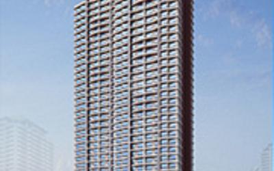 sun-vision-towers-in-malad-west-elevation-photo-1zrn