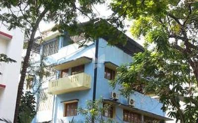 swaraj-chezo-niwas-in-chembur-elevation-photo-1cpc