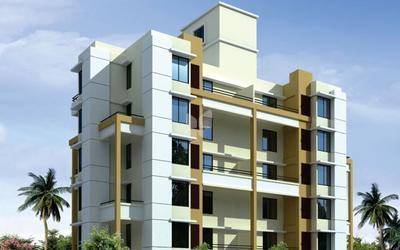 shreyas-mistral-in-balewadi-phata-elevation-photo-fzp.