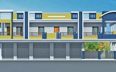 sri-sai-tirumala-msr-homes-in-chandanagar-elevation-photo-1fqe