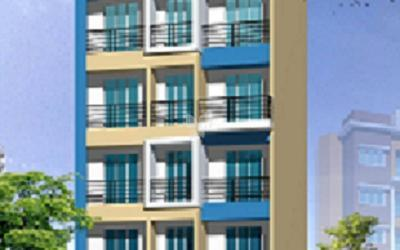 shree-enclave-in-orlem-malad-elevation-photo-1c86