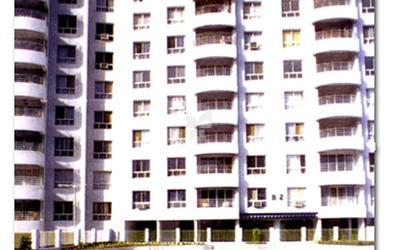 clover-heights-in-wanwadi-elevation-photo-cjx