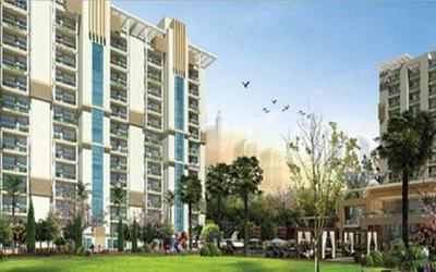 ecnon-kings-court-studios-in-yamuna-expressway-elevation-photo-1njr