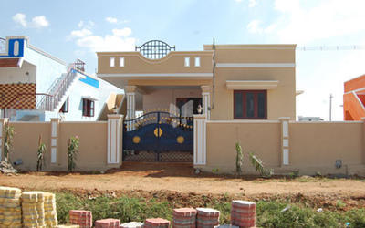 john-buildwell-pankaj-nagar-in-palayamkottai-elevation-photo-1edr
