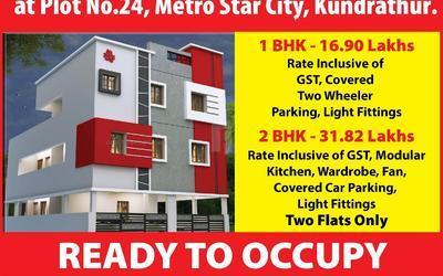 metro-star-city-in-45-1577796995056.