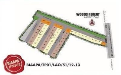 wood-regent-in-devanahalli-bda