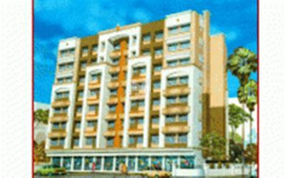 charkop-supriya-in-kandivali-west-elevation-photo-h1w.