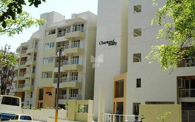 chartered-mady-in-jp-nagar-2nd-phase-elevation-photo-sww