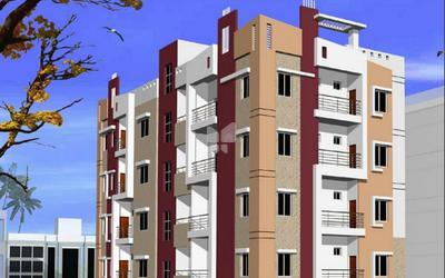 trust-tower-2-residency-in-attapur-elevation-photo-1ff4