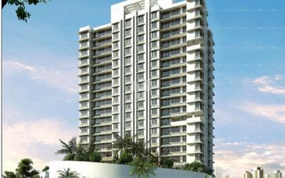 siddharth-sky-tower-in-malad-west-elevation-photo-1ed6
