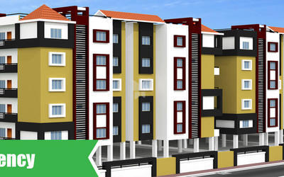 maruthiram-shambavi-residency-in-gajularamaram-elevation-photo-1g7g