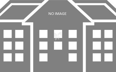 bel-employees-apartments-in-vidyaranyapura-elevation-photo-kgy
