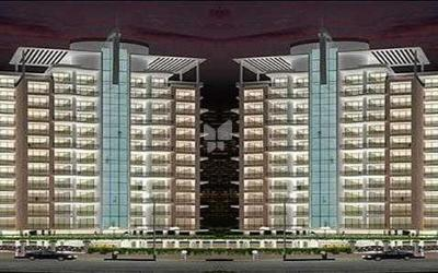 crescent-heights-in-kharghar-elevation-photo-1gsc