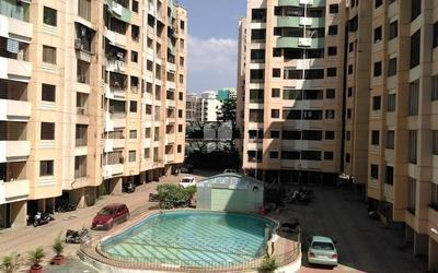 n-g-paradise-in-mira-bhayandar-elevation-photo-lxl
