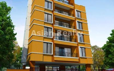 asian-destination-41-in-kharadi-elevation-photo-16jl