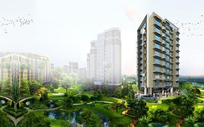 triveni-akasha-chsl-in-borivali-east-elevation-photo-kpt