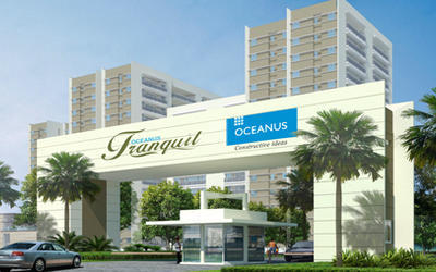 oceanus-tranquil-in-old-madras-road-5hm