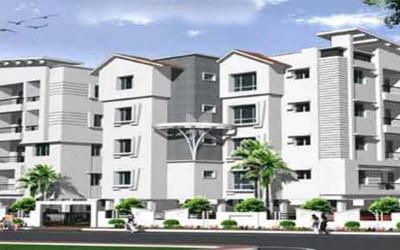 gauthami-mcg-residency-in-kondapur-elevation-photo-nfk