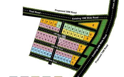 power-hills-habitat-in-anekal-hosur-road-master-plan-1t3r